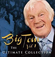 The Ultimate Collection Vol.1