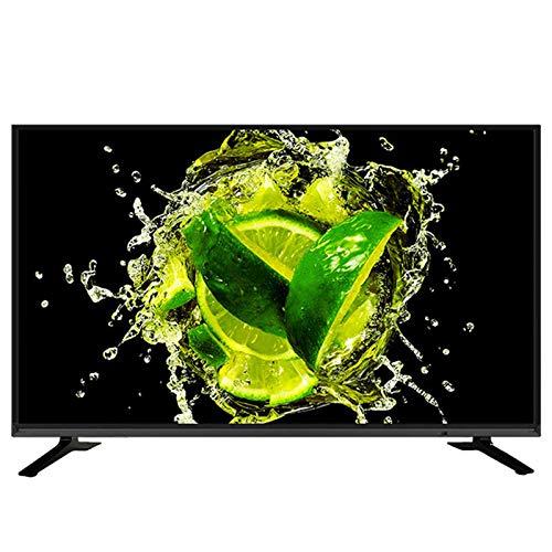 Full HD Smart TV, LED Smart 4K LCD TV HD Decodificación Interfaz masiva TV de Hotel con WiFi Incorporado 32/42/50/55/60 Pulgadas