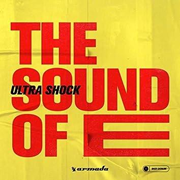 The Sound Of E