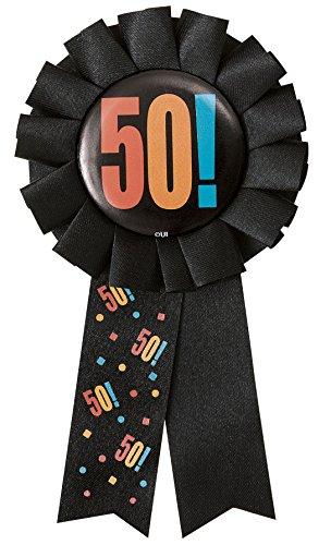 Unique Party Fournitures de fête d'anniversaire