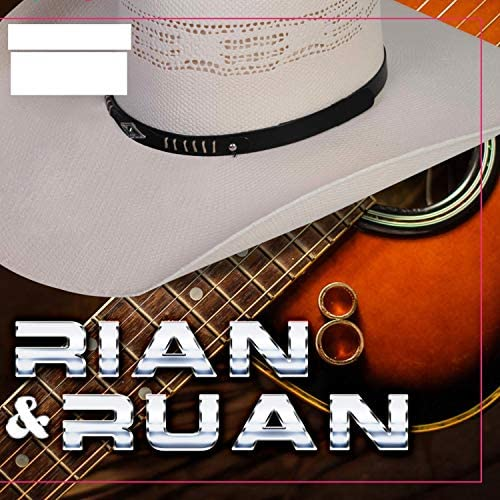 Rian & Ruan