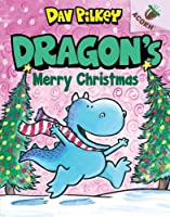 Dragon's Merry Christmas (Acorn)