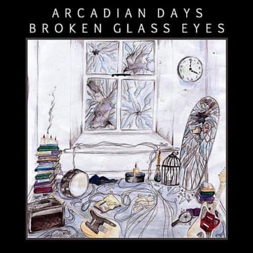 Arcadian Days