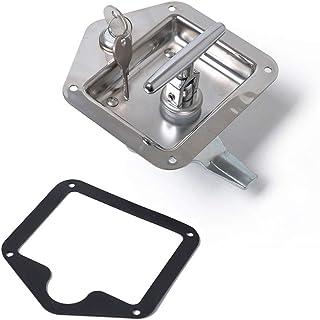Amazon Ca Lockout Kits Tools Equipment Automotive