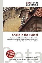 10 Mejor The Snake In The Tunnel de 2020 – Mejor valorados y revisados