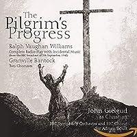 Willims: Pilgrim's Progress