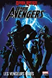 Dark Avengers T01