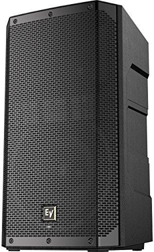 """Electro Voice ELX200-12 12"""" 1200W 2-Way Full Range Passive Loudspeaker"""