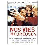 Our Happy Lives ( Nos vies heureuses ) [ Origen Francés, Ningun Idioma Espanol ]