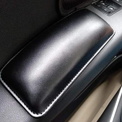 07 dodge charger center console - 8