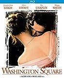 Washington Square (Special Edition) [Blu-ray]