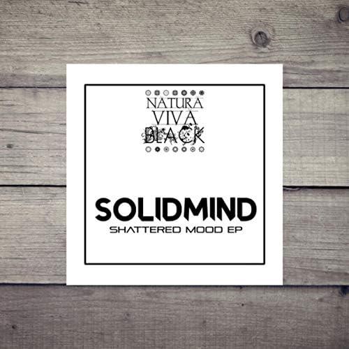 Solidmind