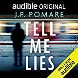 Tell Me Lies (Audible Audiobook)