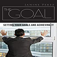The Goal's image