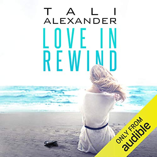 Love in Rewind Titelbild