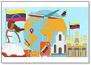 10 Mejor Plano De Caracas Venezuela de 2020 – Mejor valorados y revisados