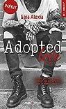 Adopted Love - tome 3 par Alexia