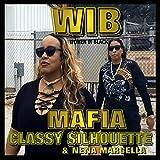 WIB Mafia