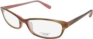 Maria Womens/Ladies Cat Eye Full-rim Stunning Stylish Eyeglasses/Eyeglass Frame