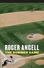 summer game books