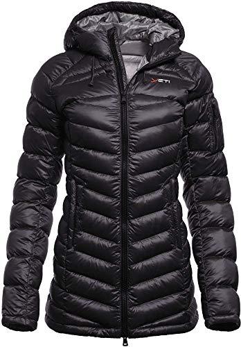 YETI Aprica Down Jacket Women - Daunenjacke
