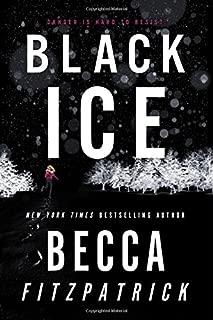black ice becca