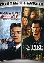 American Me / Empire
