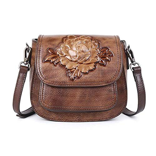 DSFDSG Women Handbags Fashion Bags Faux Leather Long Strap Shoulder Bag Ladies Synthetic Large Tote Bag Crossbody Bags