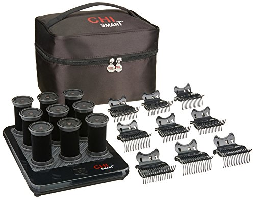 CHI Smart Magnify Medium Ceramic Rollers