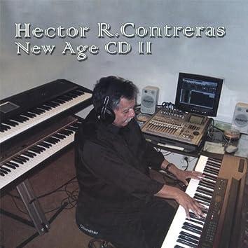 Hector R Contreras New Age Ii