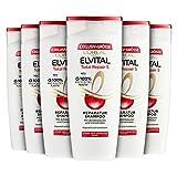 L'Oréal Paris Elvital Reparatur and Fülle...