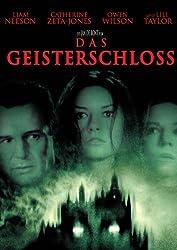 Das Geisterschloss (1999)
