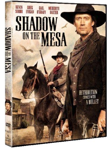 Choice Max 64% OFF Shadow on the Mesa