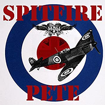 Spitfire Pete