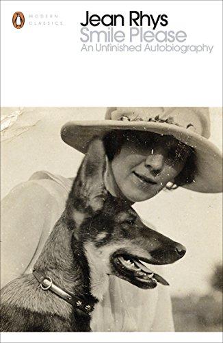 Smile Please (Penguin Modern Classics) (English Edition)