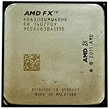 AMD FD6300WMW6KHK / AMD FX-6300 Six-Core Processor 3.5GHz Socket AM3 OEM