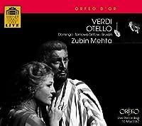 Verdi - Otello