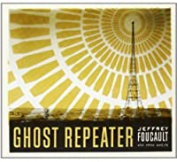Ghost Repeater