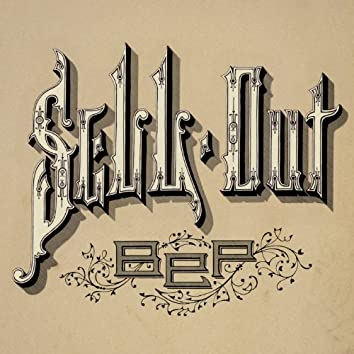 Sell Out - EP