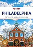 Lonely Planet Pocket Philadelphia