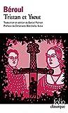 Tristan et Yseut - Folio - 01/02/2018