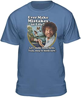 Best quirky mens shirts Reviews