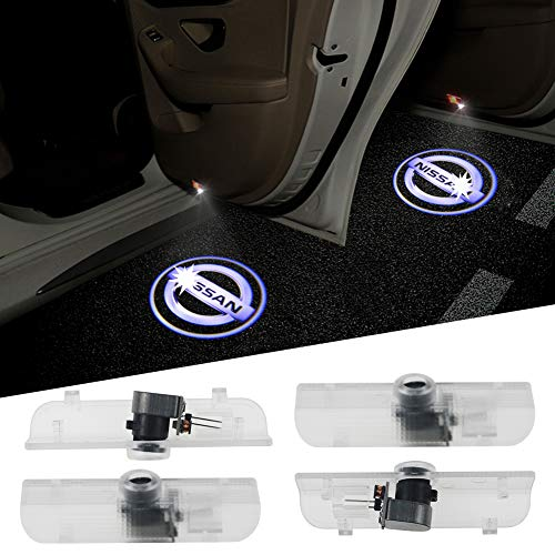 car accessories door - 9