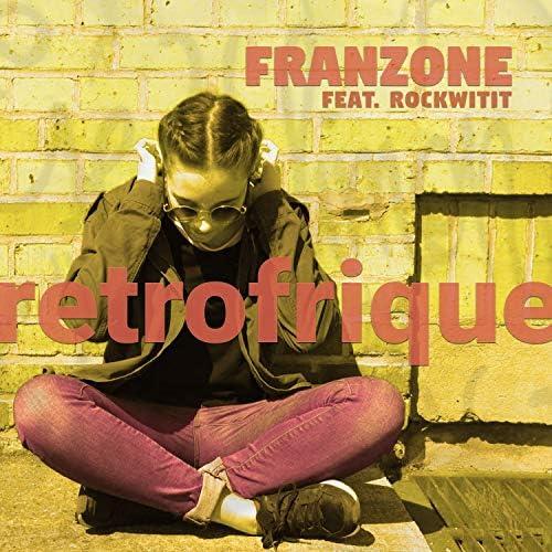 Franzone feat. Rockwitit