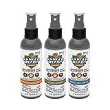 Midge Repellents - Best Reviews Guide