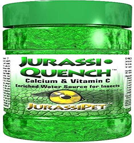 Jurassipet Reptiles & Amphibian Supplies - Best Reviews Tips
