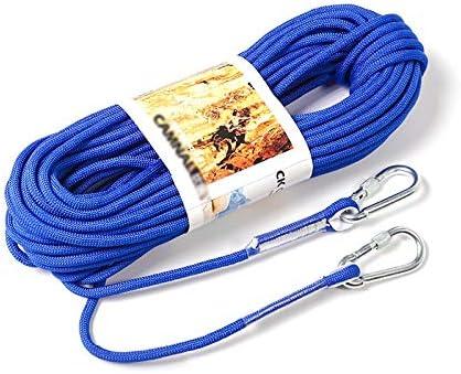 Equipo de escalada Resistente al desgaste de la cuerda y ...