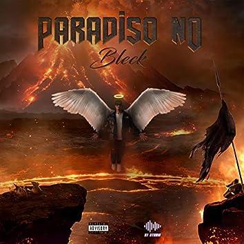 Paradiso No
