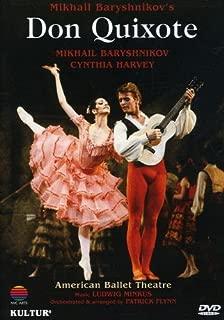 Best baryshnikov ballet company Reviews