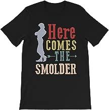 Best flynn rider the smolder Reviews